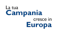 Your Campania grows in Europe