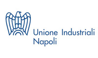 Industrial Union of Naples