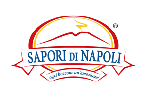 Flavors of Naples